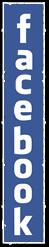Facebook Buffet em Campinas